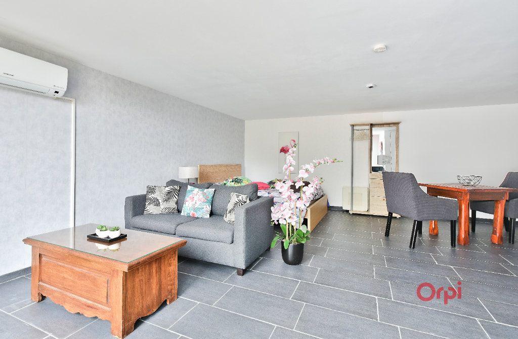 Maison à vendre 8 242m2 à Saint-Pierre-la-Palud vignette-16