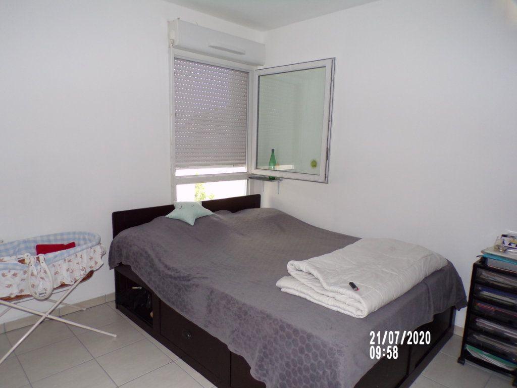 Appartement à vendre 2 42.1m2 à Vaulx-en-Velin vignette-4