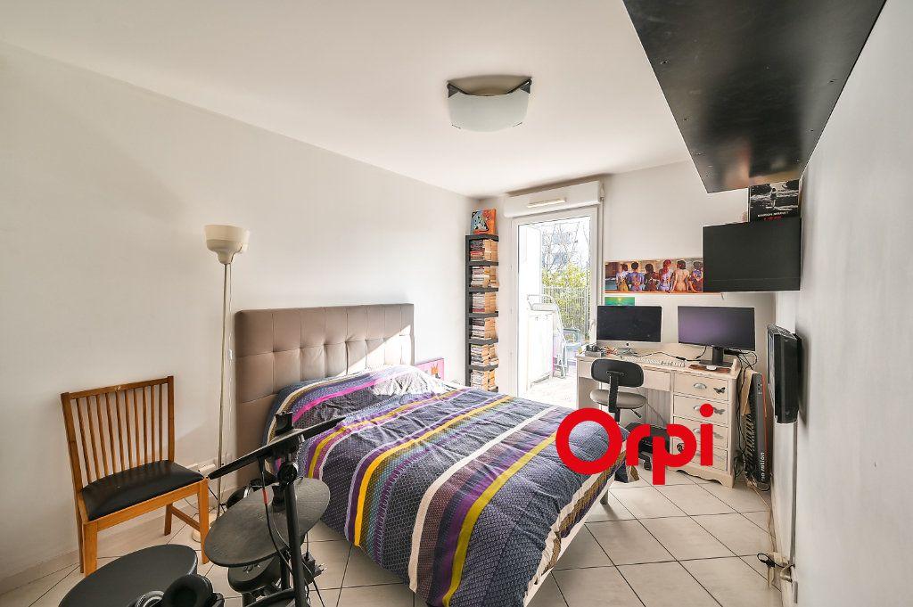 Appartement à vendre 5 91.86m2 à Lyon 9 vignette-6