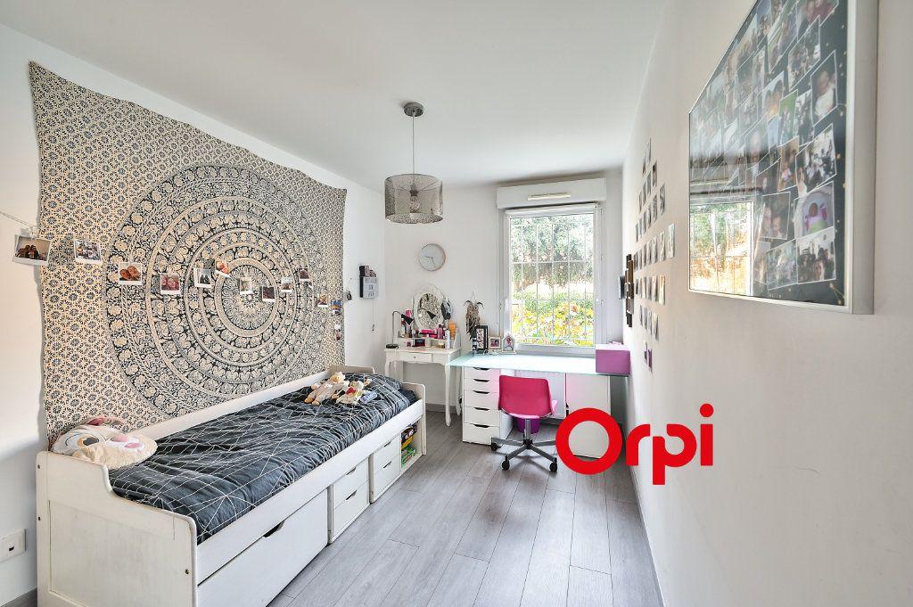 Appartement à vendre 5 91.86m2 à Lyon 9 vignette-8