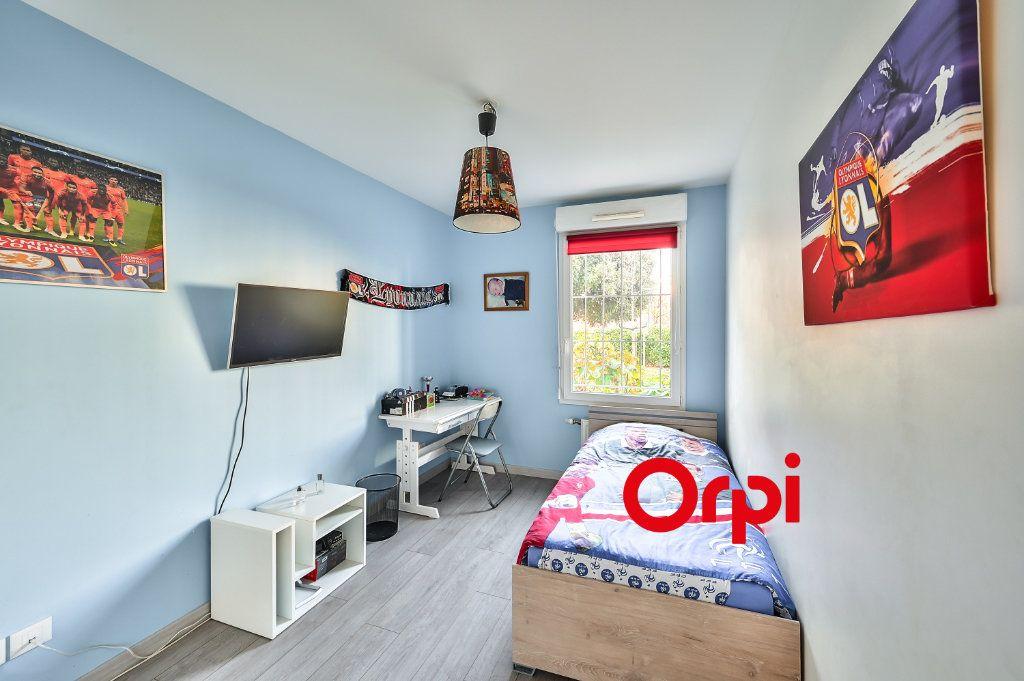Appartement à vendre 5 91.86m2 à Lyon 9 vignette-9