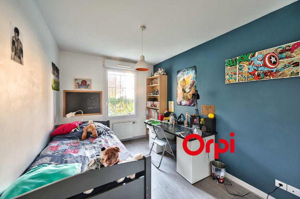 Appartement à vendre 5 91.86m2 à Lyon 9 vignette-10