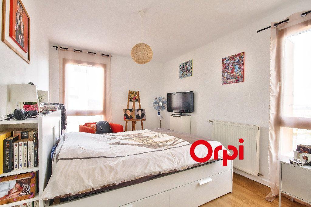 Appartement à vendre 3 63m2 à Lyon 9 vignette-6