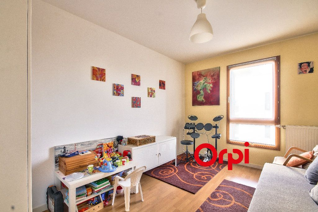 Appartement à vendre 3 63m2 à Lyon 9 vignette-7