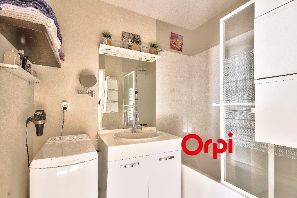Appartement à vendre 3 63m2 à Lyon 9 vignette-9