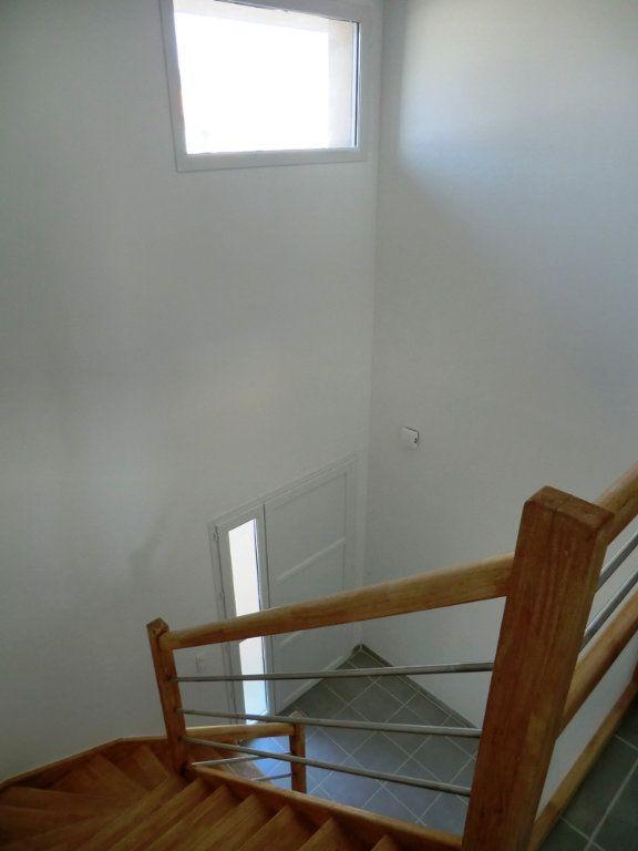 Maison à vendre 4 86.52m2 à Vernouillet vignette-4