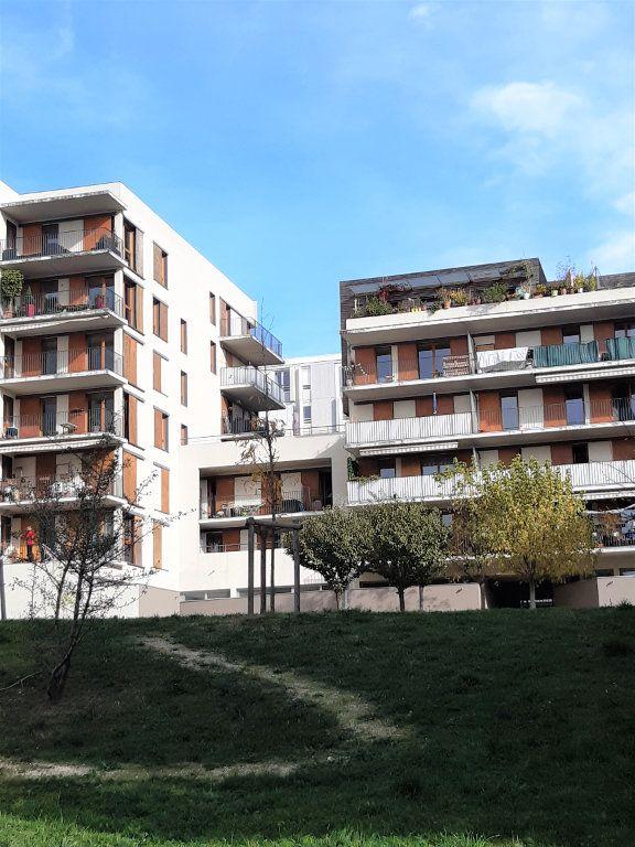 Appartement à vendre 3 63.16m2 à Lyon 9 vignette-3