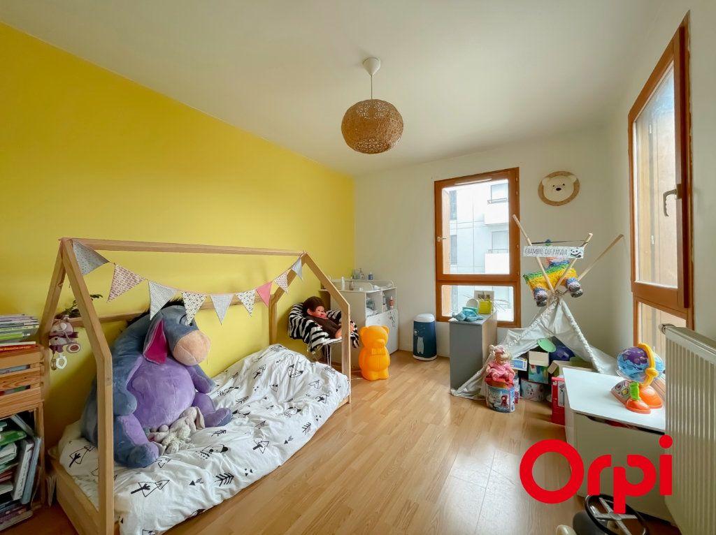 Appartement à vendre 3 63.16m2 à Lyon 9 vignette-6