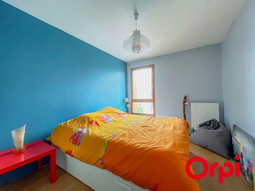 Appartement à vendre 3 63.16m2 à Lyon 9 vignette-7