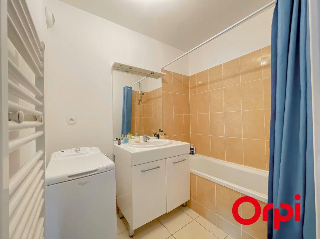 Appartement à vendre 3 63.16m2 à Lyon 9 vignette-8