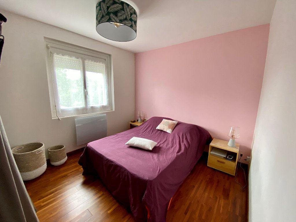 Maison à vendre 5 123.01m2 à Rillieux-la-Pape vignette-6