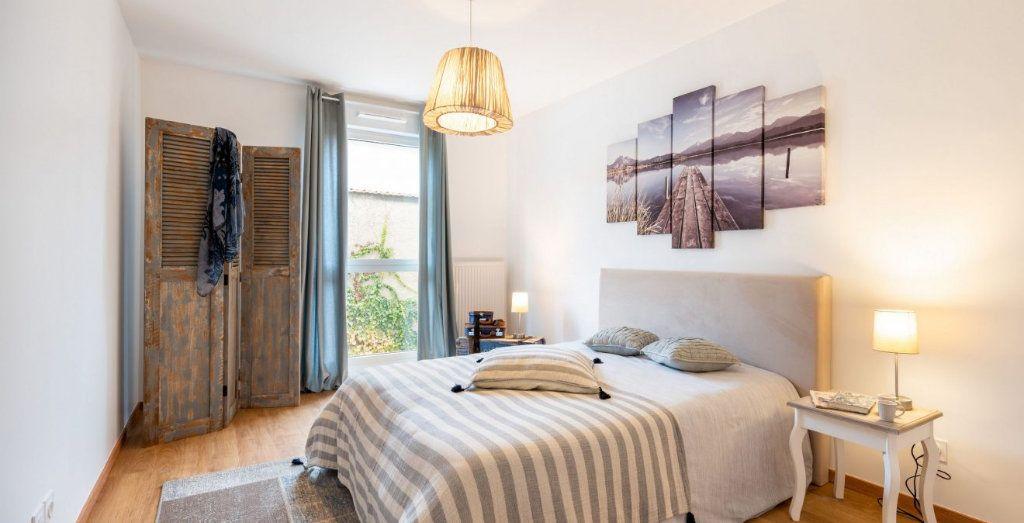 Appartement à vendre 4 93m2 à Rillieux-la-Pape vignette-5