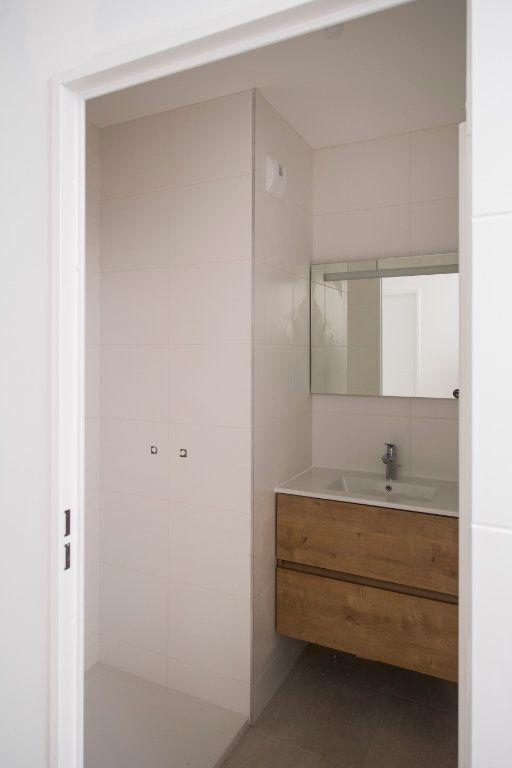 Appartement à vendre 4 93m2 à Rillieux-la-Pape vignette-8