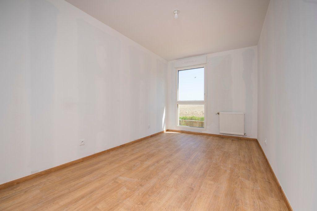 Appartement à vendre 4 94m2 à Rillieux-la-Pape vignette-5