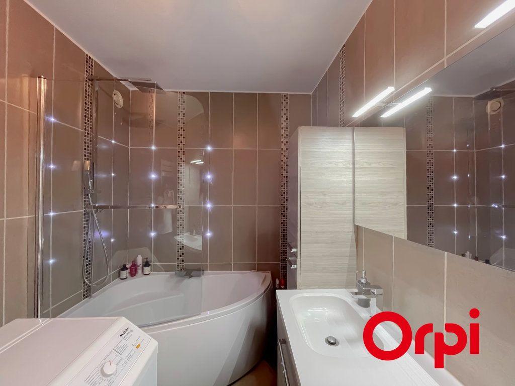 Appartement à vendre 4 68.7m2 à Rillieux-la-Pape vignette-6