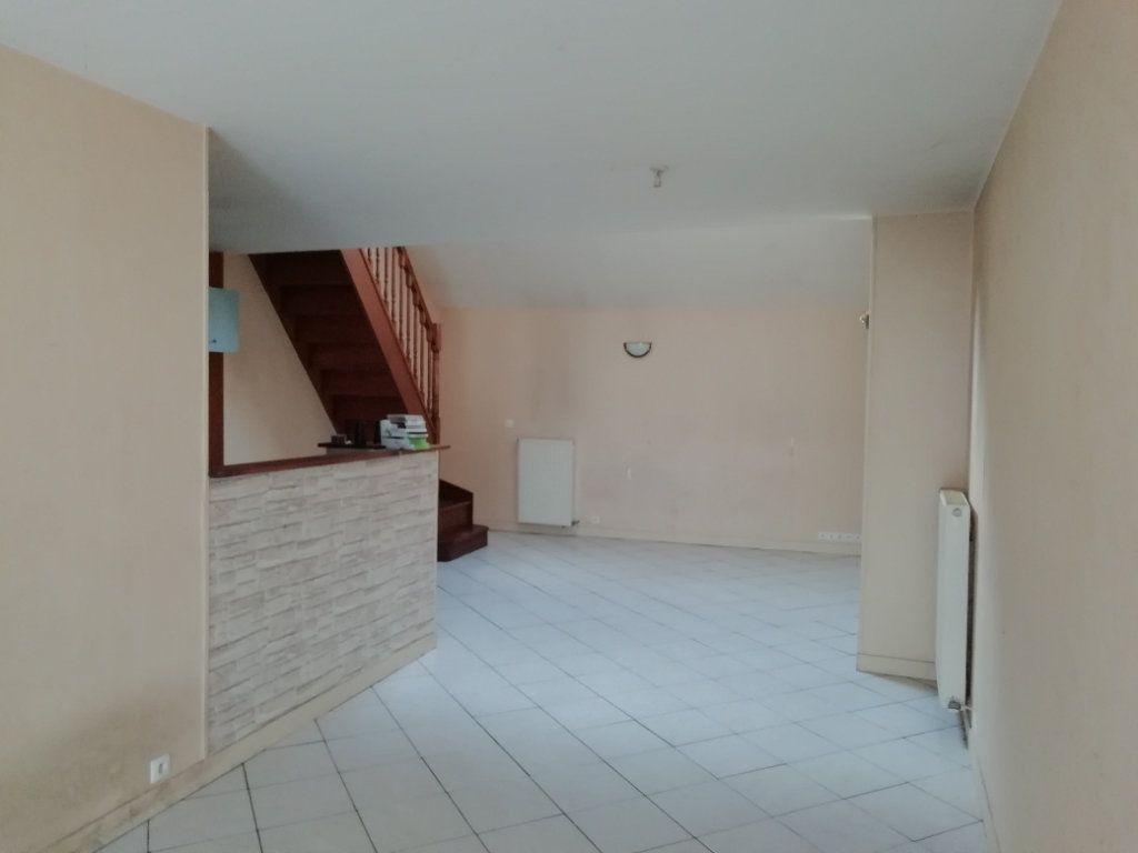 Maison à vendre 3 75m2 à Blois vignette-2