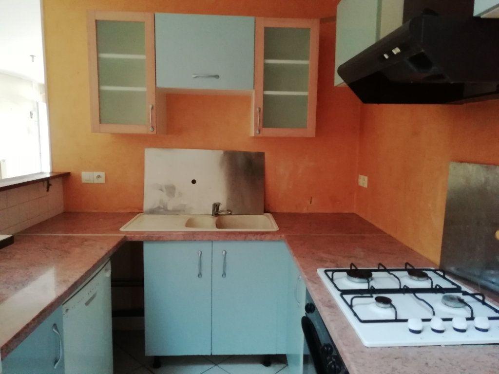 Maison à vendre 3 75m2 à Blois vignette-3