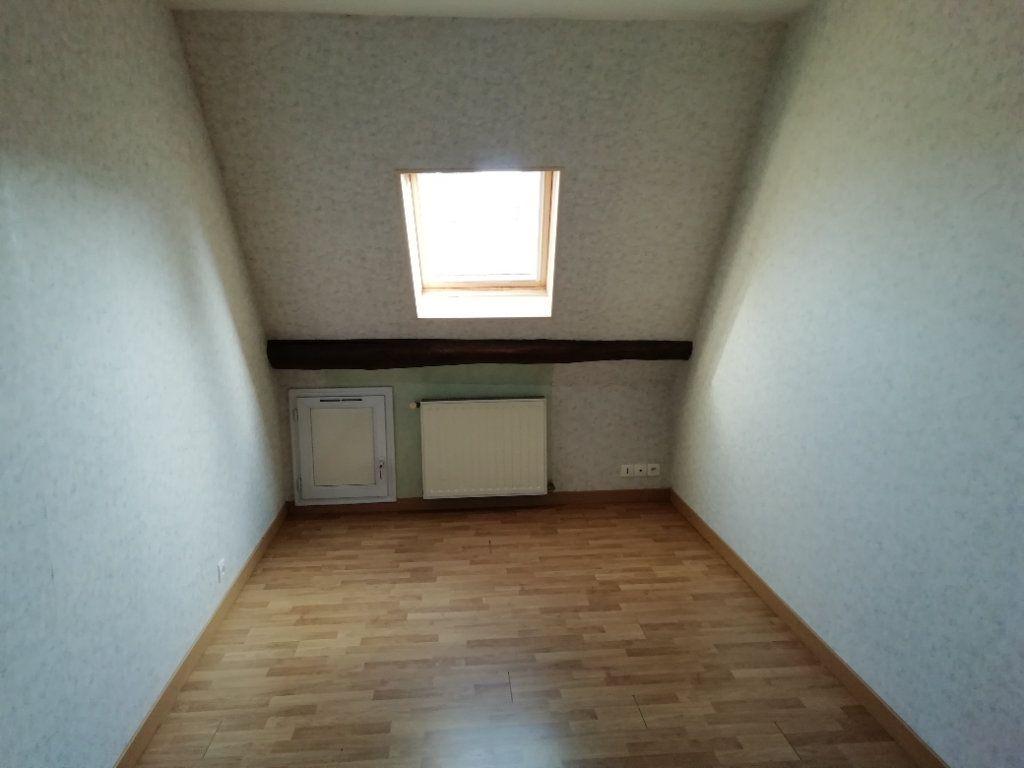 Maison à vendre 3 75m2 à Blois vignette-4