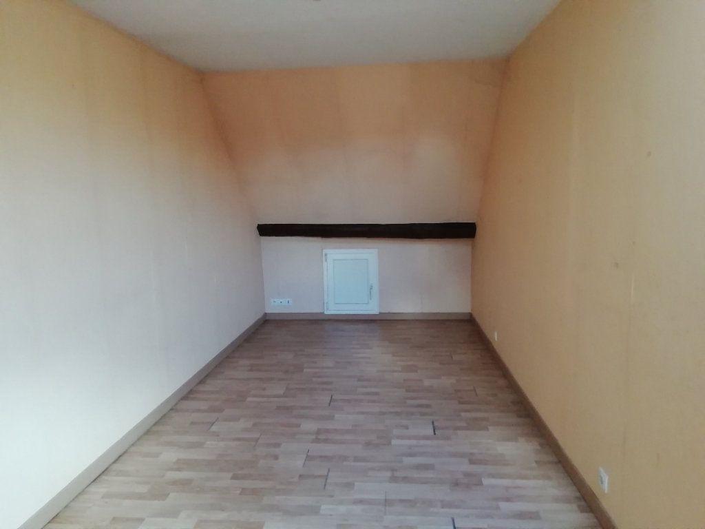 Maison à vendre 3 75m2 à Blois vignette-5