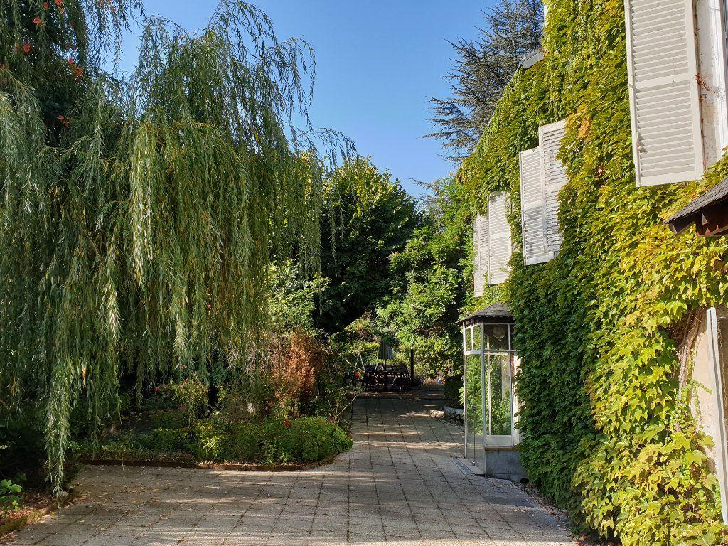Maison à vendre 12 380m2 à Blois vignette-2