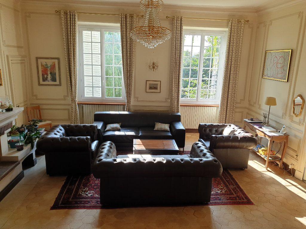 Maison à vendre 12 380m2 à Blois vignette-3