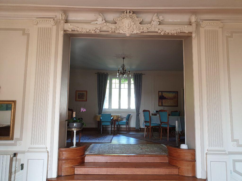 Maison à vendre 12 380m2 à Blois vignette-4