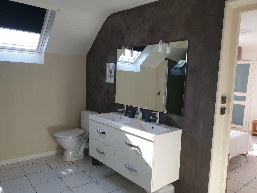 Maison à vendre 12 380m2 à Blois vignette-7