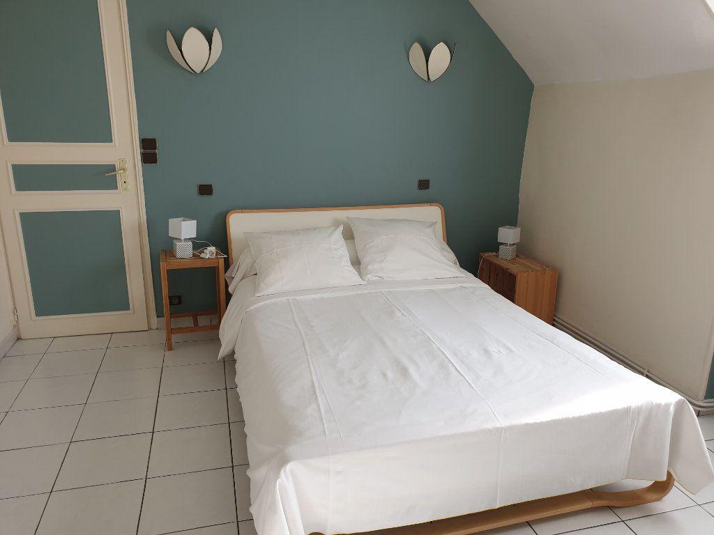 Maison à vendre 12 380m2 à Blois vignette-8