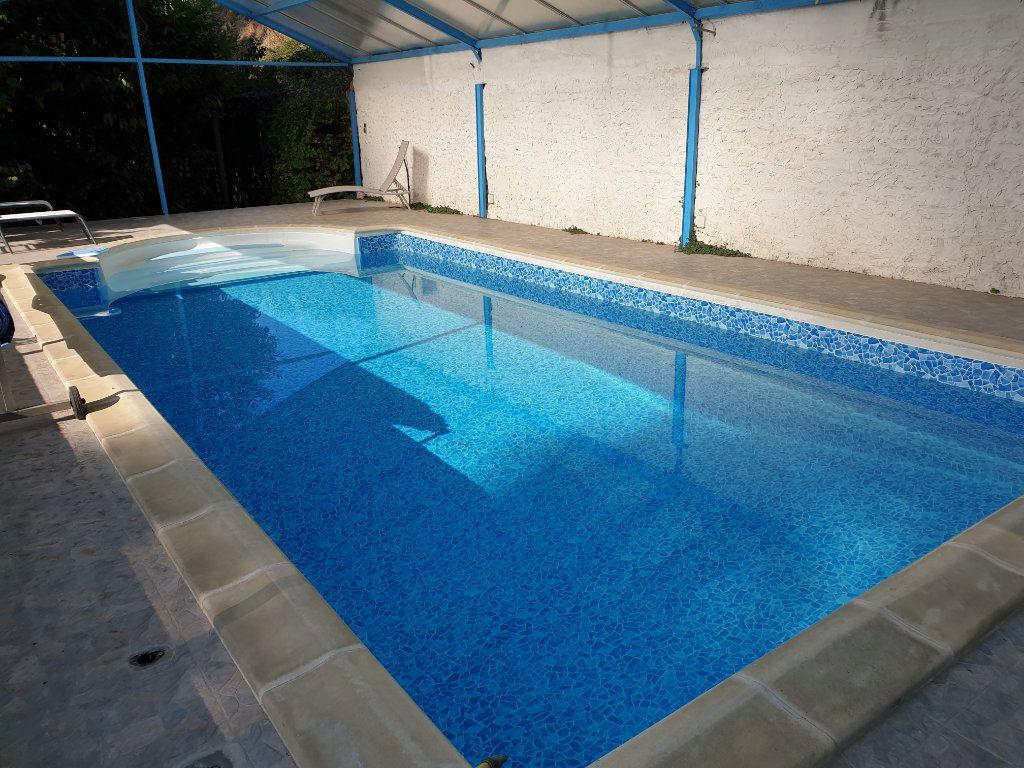 Maison à vendre 12 380m2 à Blois vignette-10