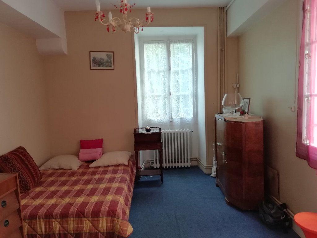 Appartement à vendre 3 80m2 à Blois vignette-5