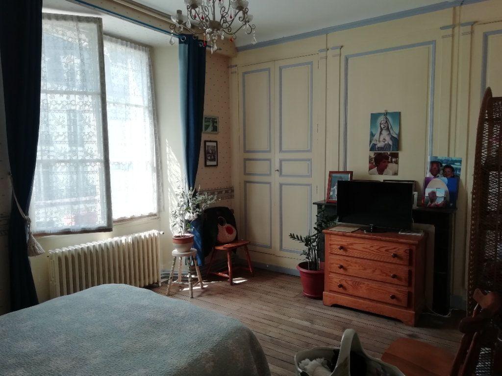 Appartement à vendre 3 80m2 à Blois vignette-6