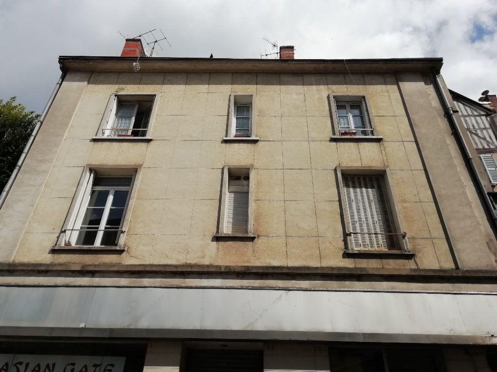 Appartement à vendre 3 80m2 à Blois vignette-7