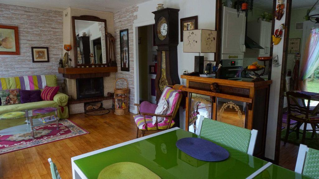 Maison à vendre 3 70m2 à Noyers vignette-17