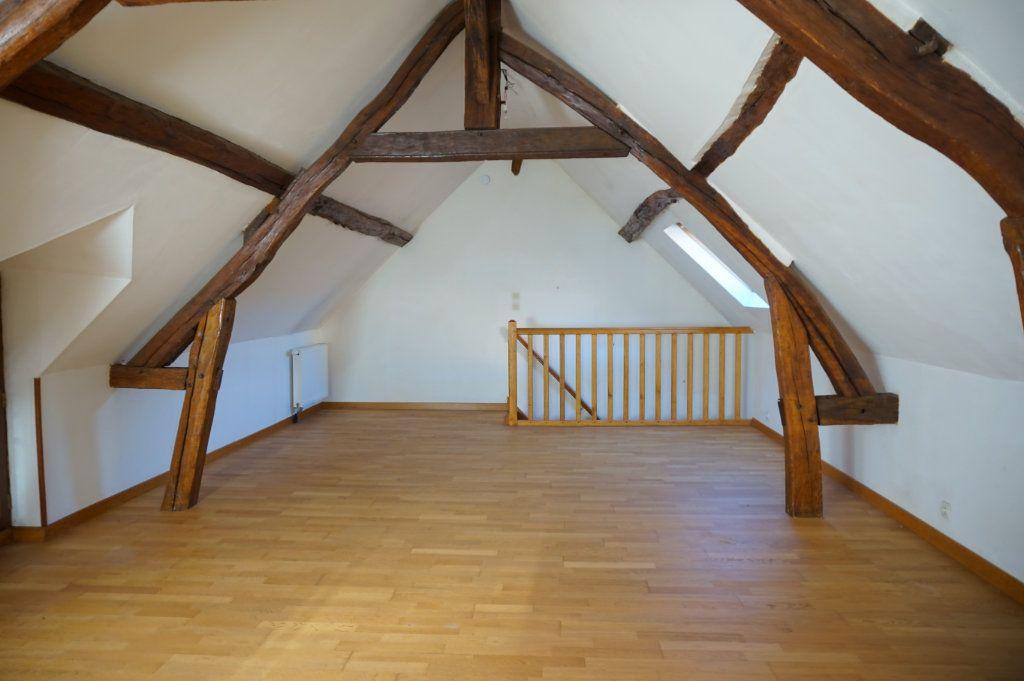 Maison à louer 2 77.6m2 à Lorris vignette-1