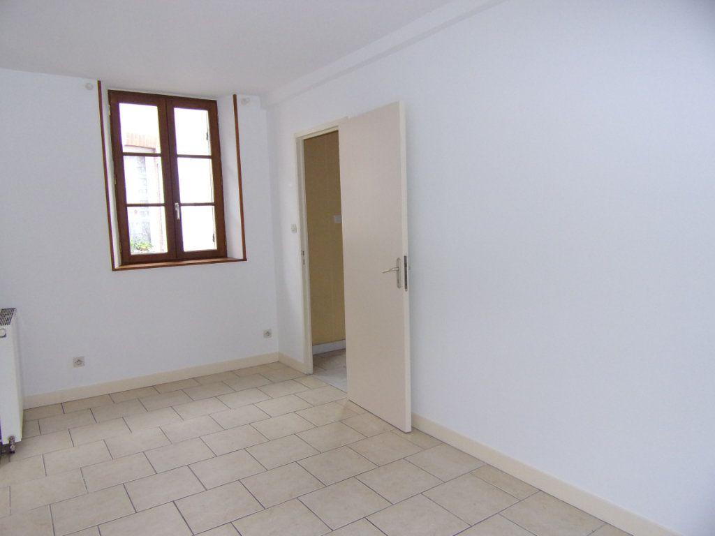 Maison à louer 2 77.6m2 à Lorris vignette-2