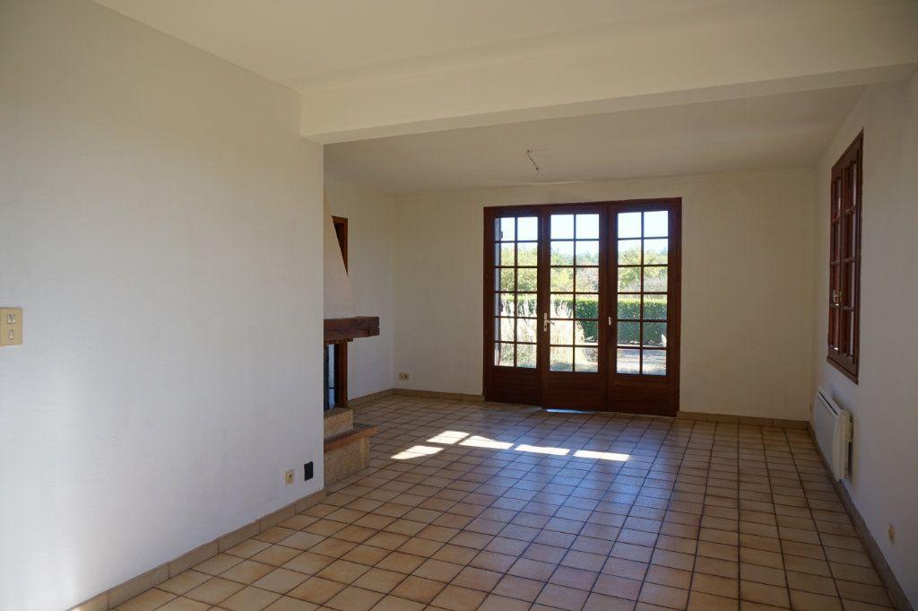 Maison à louer 6 120m2 à Lorris vignette-2