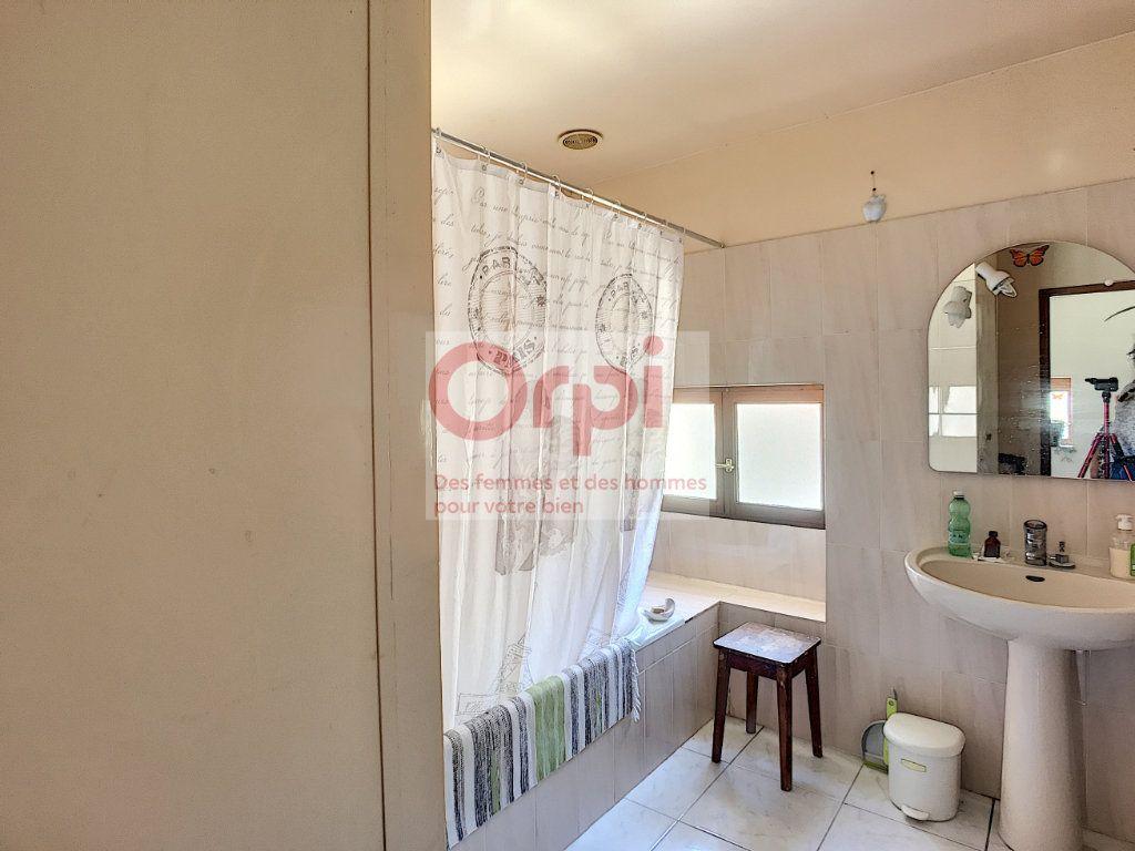 Maison à vendre 4 140m2 à Châtillon-Coligny vignette-8