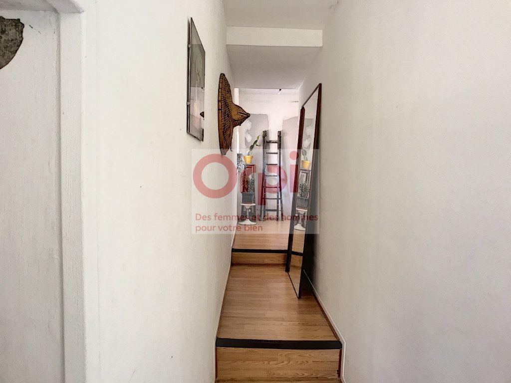 Maison à vendre 4 140m2 à Châtillon-Coligny vignette-10