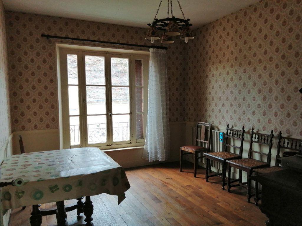 Maison à vendre 6 116m2 à Châtillon-Coligny vignette-2