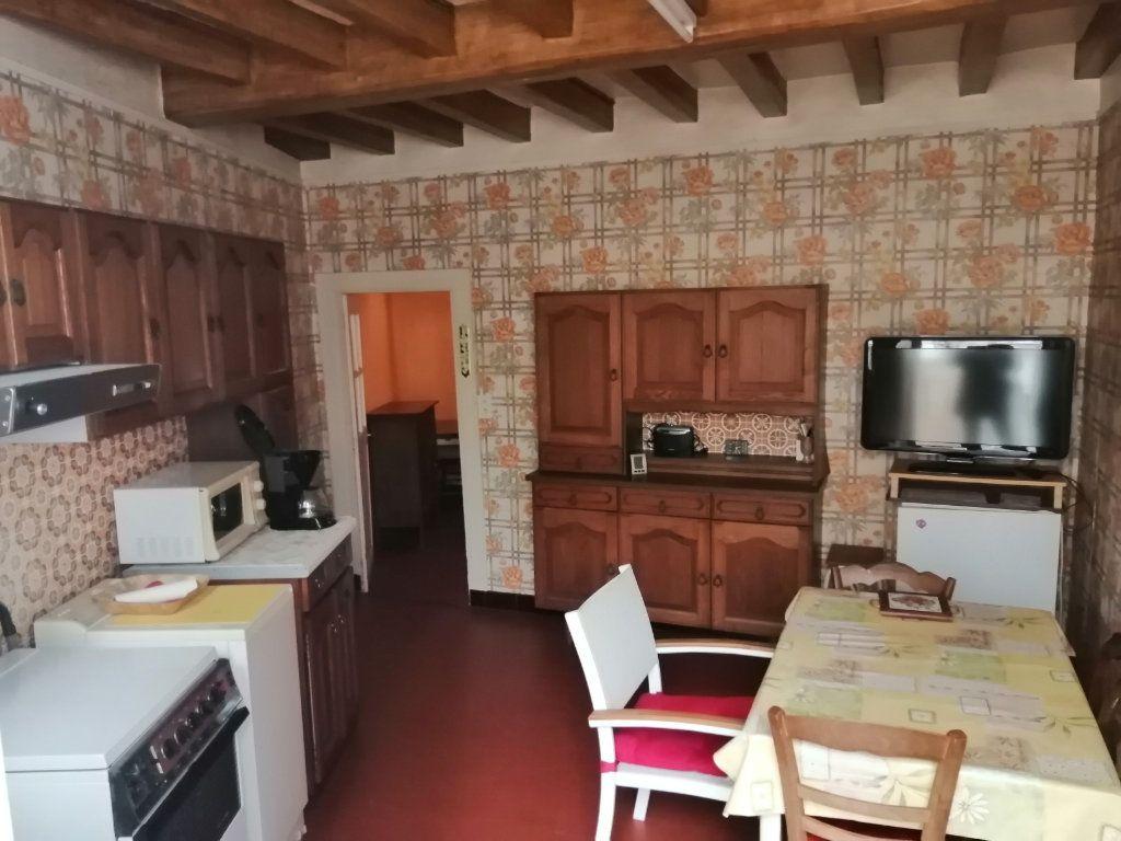 Maison à vendre 6 116m2 à Châtillon-Coligny vignette-4