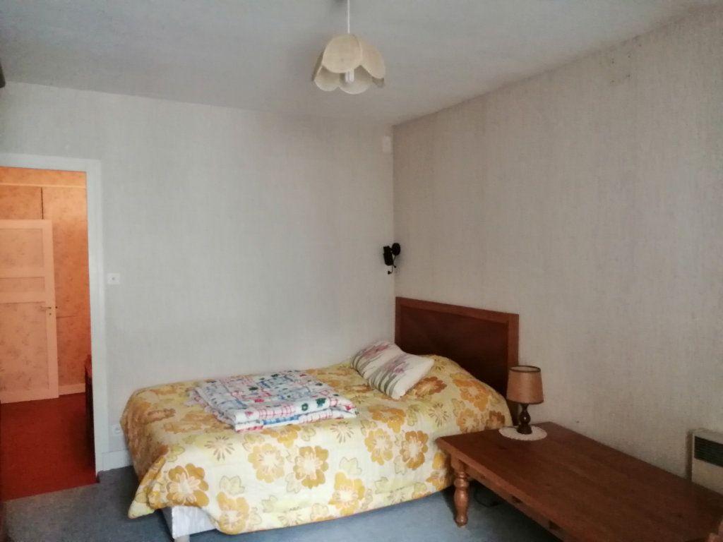 Maison à vendre 6 116m2 à Châtillon-Coligny vignette-5