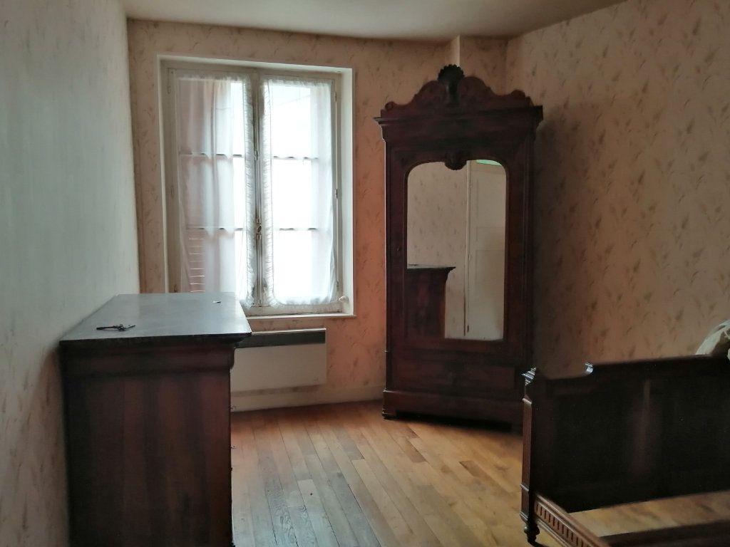 Maison à vendre 6 116m2 à Châtillon-Coligny vignette-7