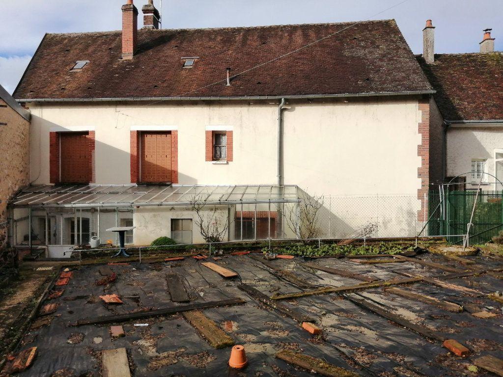 Maison à vendre 6 116m2 à Châtillon-Coligny vignette-8