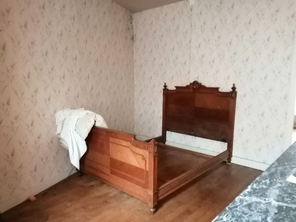 Maison à vendre 6 116m2 à Châtillon-Coligny vignette-9