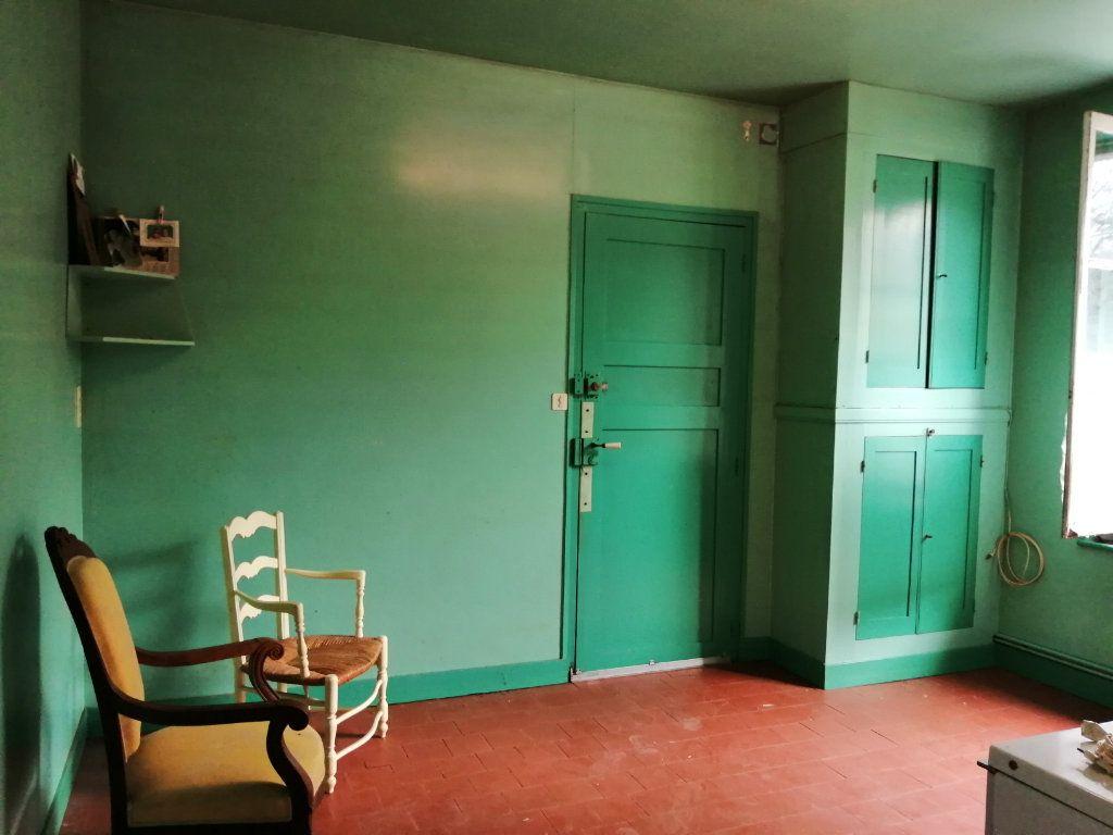 Maison à vendre 6 116m2 à Châtillon-Coligny vignette-11