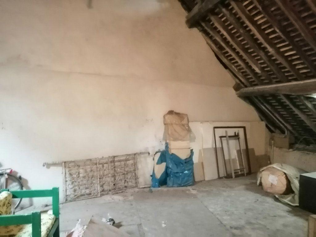 Maison à vendre 6 116m2 à Châtillon-Coligny vignette-12