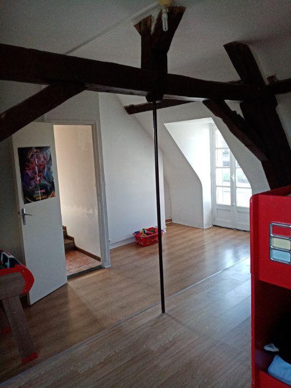 Maison à vendre 4 80m2 à Adon vignette-3