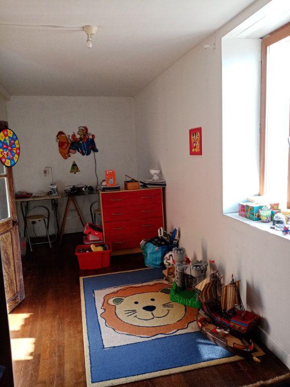 Maison à vendre 4 80m2 à Adon vignette-4