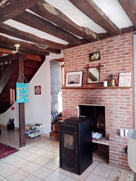 Maison à vendre 4 80m2 à Adon vignette-6