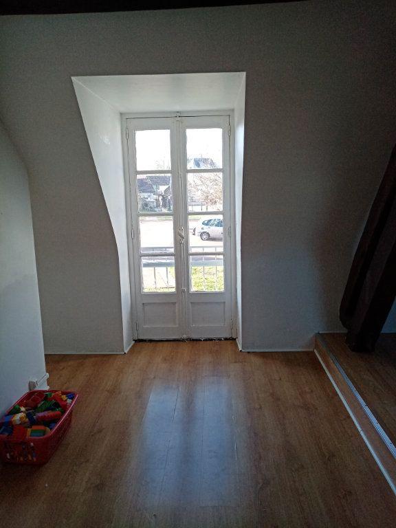 Maison à vendre 4 80m2 à Adon vignette-8